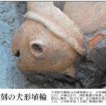 奈良新聞から。購読しよう地元の新聞