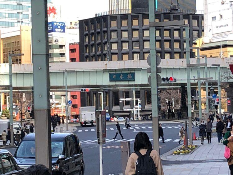 東京 研修 議会改革