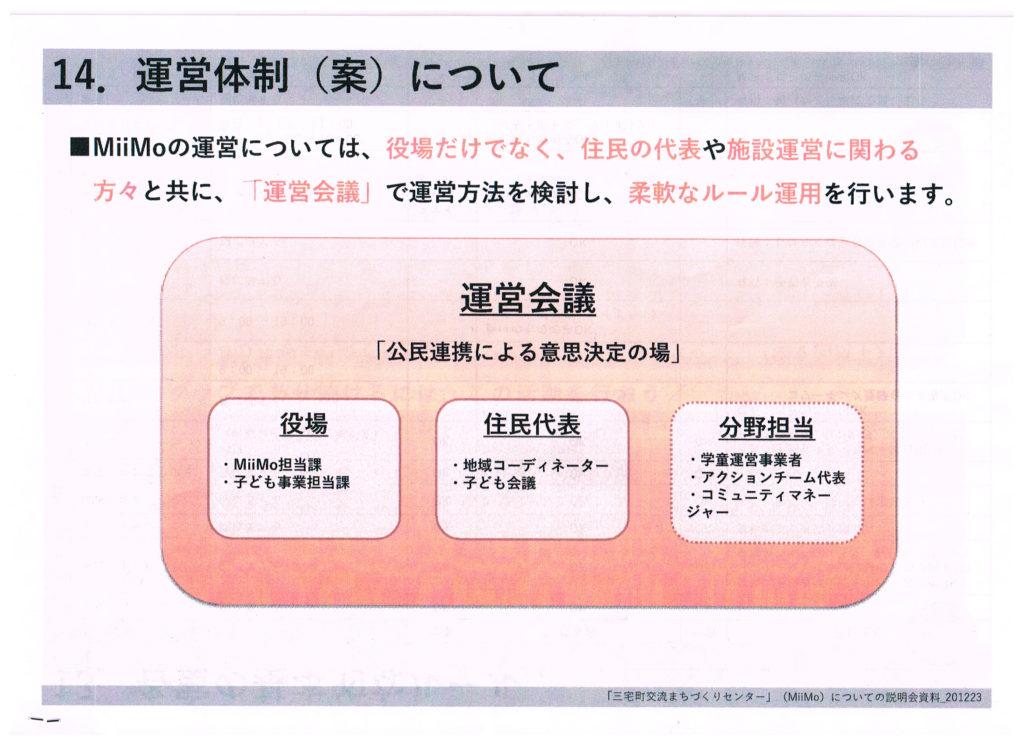 miimo説明会配布資料202012